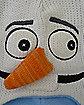Olaf Laplander Hat - Frozen