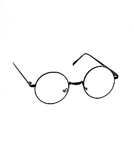 Harry Potter Glasses Deluxe - Harry Potter