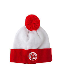 Where's Waldo Beanie Hat - Where's Waldo
