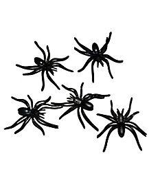 Black Spider Pack - 30 Pack