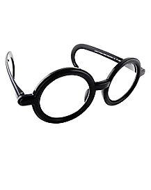 Where's Waldo Glasses Deluxe - Where's Waldo