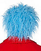 Thing 1 and Thing 2 Wig - Dr. Seuss
