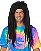 Reggae Dreadlock Wig