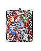 Avengers Cinch Bag - Marvels