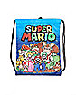 Super Mario Group Treat Bag - Super Mario Bros