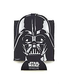 Darth Vader Can Cooler - Star Wars