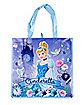 Cinderella Treat Bag - Disney