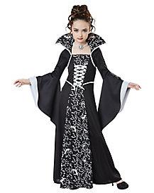 Girls Witch Halloween Costumes Spirithalloweencom