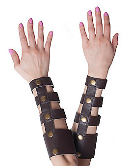 Viking Armbands