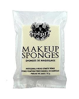 Makeup Sponge Pack