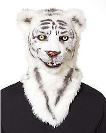 animal masks horse mask unicorn mask spirithalloween com