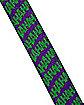 Joker Suspenders - Batman