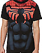 Superior Spider-Man T Shirt - Marvel