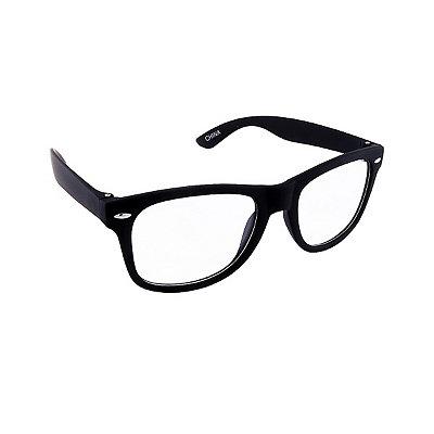 Vintage Men's Costumes – 1920s, 1930s, 1940s, 1950s, 1960s Black Glasses $5.99 AT vintagedancer.com