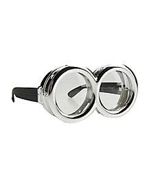 Minions Goggle Glasses - Despicable Me