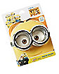 Minions Goggle Glasses - Despicable Me