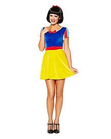 Halloween Dresses Spirithalloween Com
