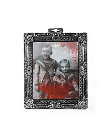 13.5 Inch Blood Brothers Portrait - Decorations