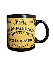 Ouija Coffee Mug 20 oz. - Hasbro
