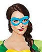 Leonardo Mask - Teenage Mutant Ninja Turtles
