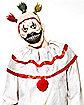 Twisty the Clown Mask - American Horror Story Freak Show