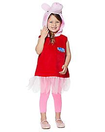 Best Toddler Fairy Princess Halloween Costumes Spirithalloweencom