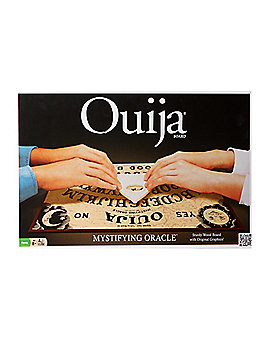 Ouija Board Game - Hasbro
