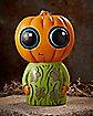 Jack Pumpkin Patchling