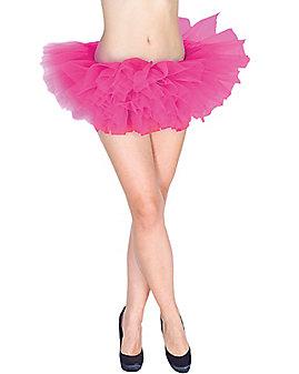 Adult Pink Tutu