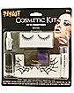 Spider Cosmetics Kit