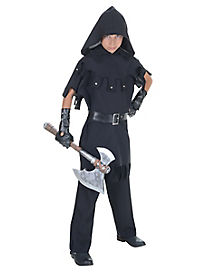 Kids Enforcer Costume