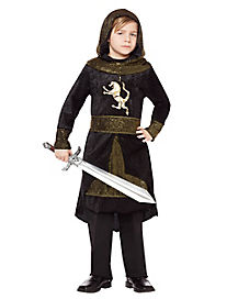 Kids Medieval Prince Costume  sc 1 st  Spirit Halloween : medieval costumes for children  - Germanpascual.Com