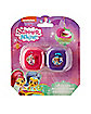 Shimmer and Shine Lip Balm 2 Pack - Shimmer and Shine