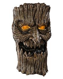 Tree Door Knocker