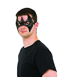 Nightwing Mask - DC Comics