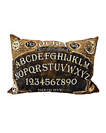 Ouija Board Pillow - Hasbro