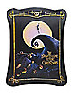 Nightmare Before Christmas Sign - Disney