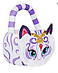 Nahal Plush Bucket - Shimmer and Shine