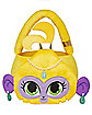 Tala Plush Bucket - Shimmer and Shine