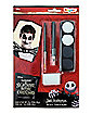 Jack Skellington Makeup Kit - The Nightmare Before Christmas