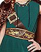 Tween Robin Hood Costume