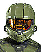 Master Chief Kid's Mask - Halo