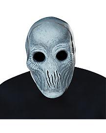 Night Freak Ripper Mask
