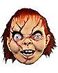 Chucky Full Mask - Bride of Chucky