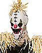 6 Ft Hanging Scarecrow Clown - Decorations