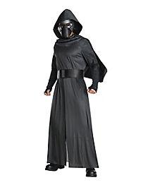 Adult Kylo Ren Costume – Star Wars