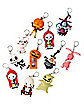 Series One The Nightmare Before Christmas Blind Pack Figures - Disney