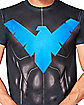 Nightwing T Shirt - DC Comics