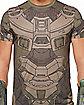 Master Chief Shirt - Halo