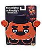 Freddy Fazbear Glasses - Five Nights at Freddy's